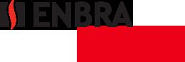 ENBRA – podklady pro servisní a montážní techniky